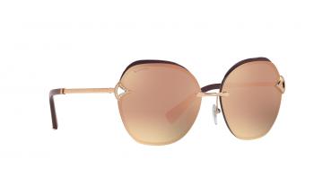 27044ae5f88ed0 BVLGARI Sunglasses