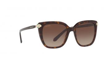 b7b0861aee BVLGARI Sunglasses