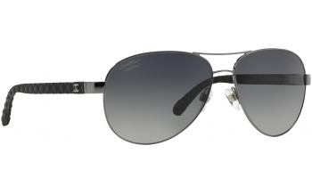 9dc4a6a1c0 Chanel Sunglasses | Free Delivery | Shade Station