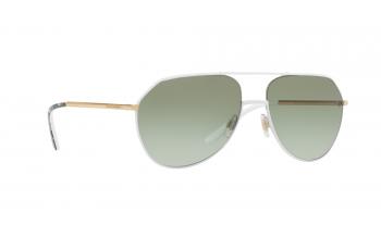 173211d7ba5 Dolce   Gabbana Sunglasses