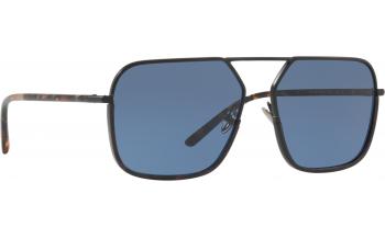 dac321ea375 Dolce   Gabbana Sunglasses