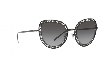 c9de0a95084e Dolce & Gabbana Sunglasses   Free Delivery   Shade Station