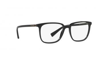 addd6d1a80 Mens Dolce   Gabbana Prescription Glasses - Free Shipping