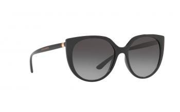 73953b097938d Dolce   Gabbana Sunglasses
