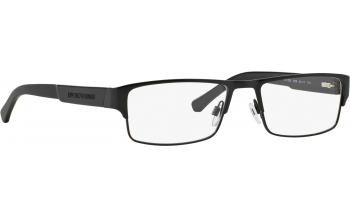 e0d6f8a3a3f74 Emporio Armani Prescription Glasses - Free Lenses and Free Shipping ...