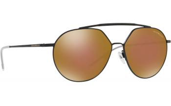 76e3cc6b4a Emporio Armani Sunglasses