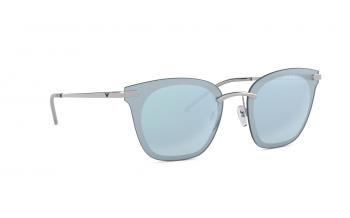 fc6976f950f Emporio Armani Sunglasses
