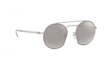 f73e6986b39d Emporio Armani Sunglasses | Free Delivery | Shade Station