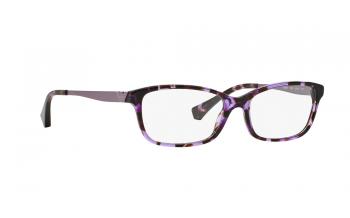 2bf7226b1af0 Emporio Armani Prescription Glasses - Free Lenses and Free Shipping ...