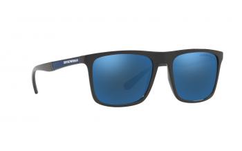 8f74c8004cc3 Emporio Armani Sunglasses | Free Delivery | Shade Station