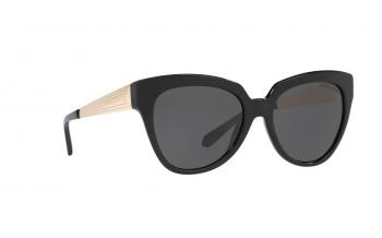a546ebcd6c2e Michael Kors Sunglasses | Free Delivery | Shade Station
