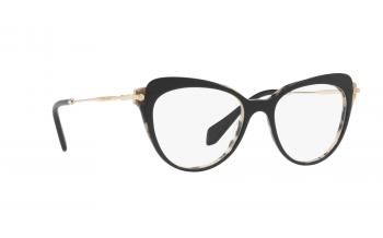 921fef833922b Miu Miu Prescription Glasses - Shade Station