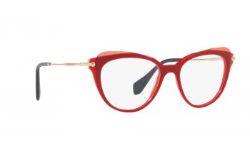 miu miu glasses - Miu Miu Eyeglasses Frames