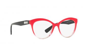 48d2de58e00f Miu Miu Prescription Glasses - Shade Station