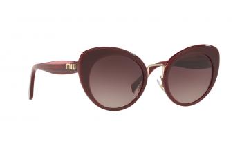97b62d3808146 Miu Miu Sunglasses