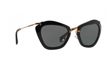 02a4eca31320 Miu Miu Sunglasses | Free Delivery | Shade Station
