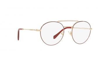 37b5bfe22d8 Miu Miu Prescription Glasses - Shade Station