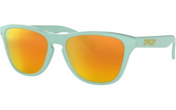 dfb81f574653 Kids Sunglasses