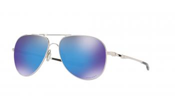 c671f595b3c Oakley Elmont Sunglasses - Free Shipping
