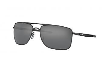 72c8c6d86fd6 Oakley Gauge 8 Prescription Sunglasses - Free Lenses and Free ...