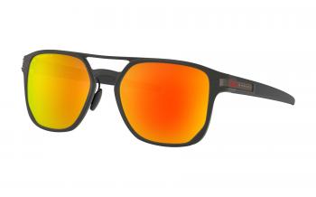 5ae47acd58 Oakley Sunglasses