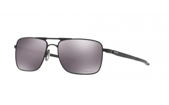 44f3a3eaebc Oakley PRIZM Collection Prescription Sunglasses - Free Lenses and ...
