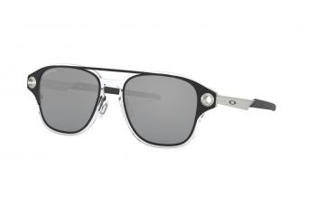 ec2ba10b1f Oakley Sunglasses