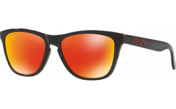 966e577d0d4 Oakley Frogskins Sunglasses - Free Shipping