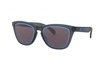 569ba4ceeb Oakley Frogskins Sunglasses - Free Shipping