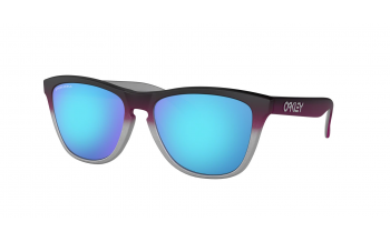 78684156a1 Womens Oakley Frogskins Sunglasses - Free Shipping