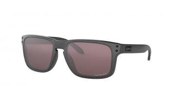 f18045fe39df Oakley Holbrook Prescription Sunglasses - Free Lenses and Free ...