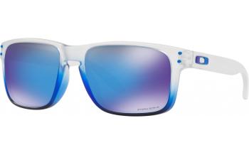 e0c3170b0a92c Oakley Holbrook Sunglasses - Free Shipping