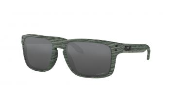 1c3d53ed2b Oakley Holbrook Sunglasses - Free Shipping
