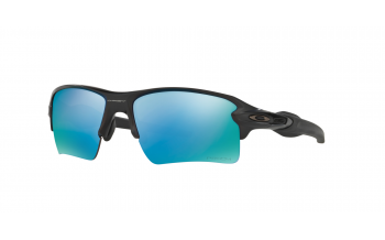 6d37f3d78f1 Oakley PRIZM Collection Sunglasses - Free Shipping