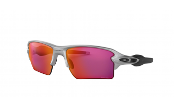 6bf6ff4f990 Oakley Flak 2.0 XL Prescription Sunglasses - Free Lenses and Free ...
