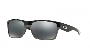 oakley twoface polarized uk