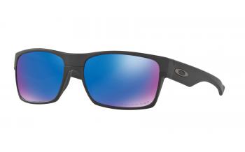 4cd628eadf2 Oakley Twoface Sunglasses - Free Shipping