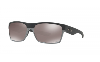 593f5ff37dc2 Oakley Twoface Sunglasses - Free Shipping | Shade Station