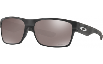 46d8f381b2e Oakley Twoface Sunglasses - Free Shipping