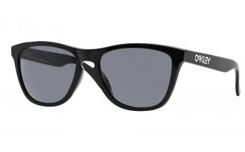 532326e3eb0 Oakley Frogskins Prescription Sunglasses - Free Lenses and Free ...