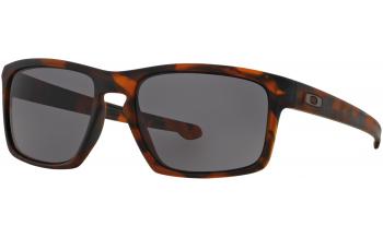 de6ca6ec9ac48 Oakley Sliver Sunglasses - Free Shipping