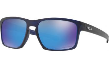 erityinen kenkä todella halpaa huippumuoti Oakley Sliver Prescription Sunglasses - Free Lenses and Free ...