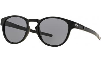 1cde967f2c8 Oakley Latch Prescription Sunglasses - Free Lenses and Free Shipping ...