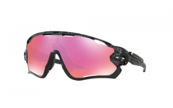 6ecb152bb6 Oakley PRIZM Collection Sunglasses - Free Shipping