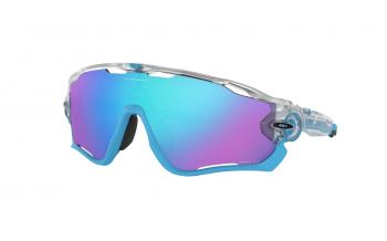7e06dabc1e Oakley Jawbreaker Prescription Sunglasses - Free Lenses and Free ...