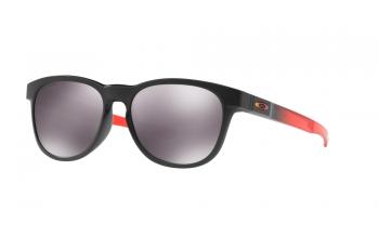 d13f035c4b Oakley Stringer Sunglasses - Free Shipping