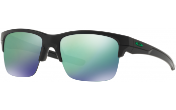 sunglasses sale oakley  Oakley Sunglasses sale from Shade Station. Buy Oakley Sunglasses