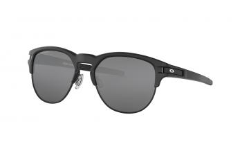 e75acf4cf07a Oakley Latch Key Sunglasses - Oakley Latch Key OO9394 - Shade Station