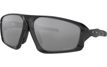 3aa3b2ef7f7a Oakley Field Jacket Sunglasses - Oakley Field Jacket OO9402 - Shade ...