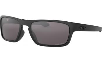 44d9c97f0f3 Oakley Sunglasses
